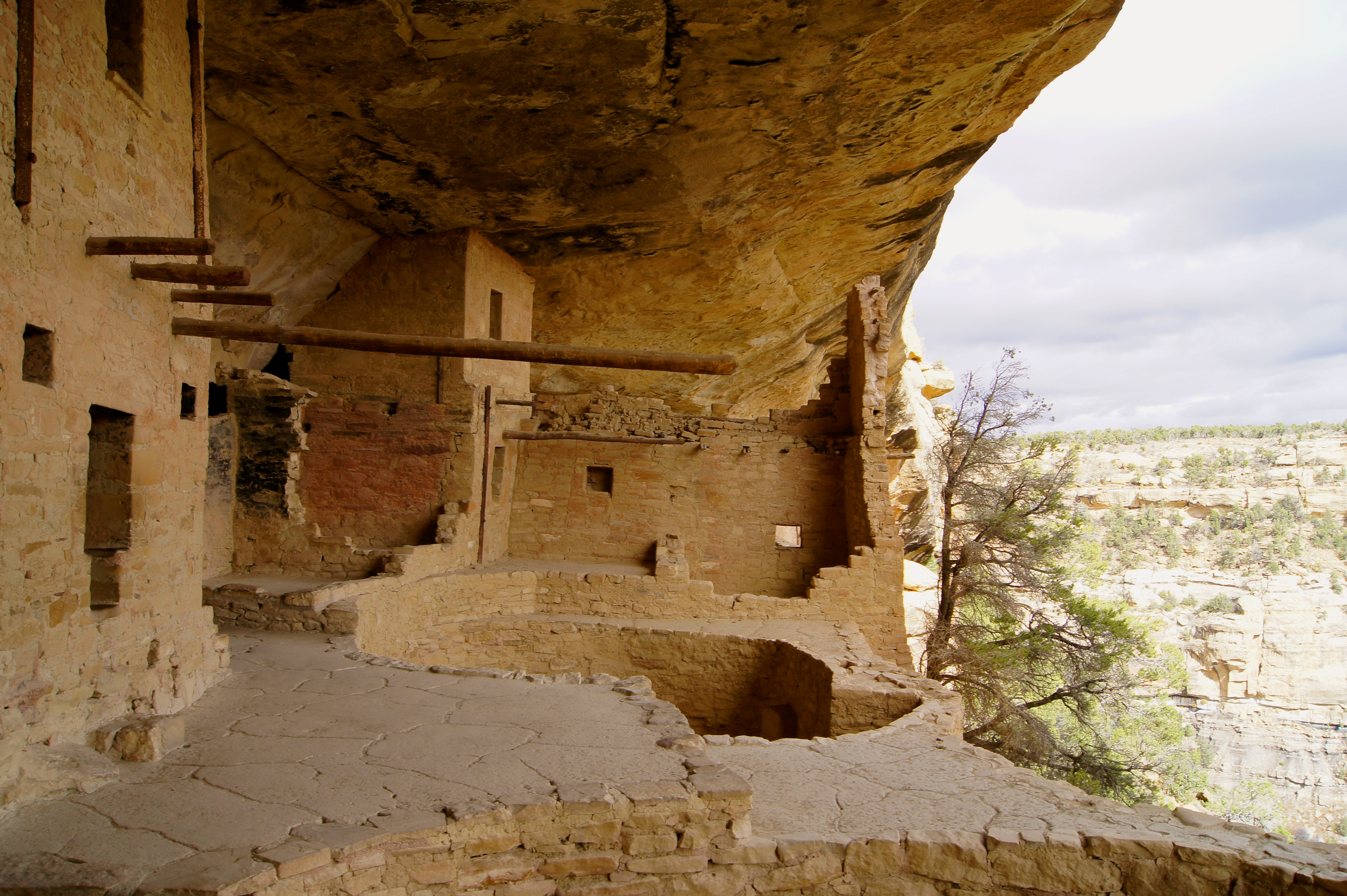 mesa verde national park asian personals Visit our keyboard shortcuts docs for details duration: 6 minutes, 25 seconds mesa verde national park contains over 5000 archeological sites across 40+ miles of roads.