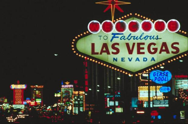 las-vegas-weatherelement3